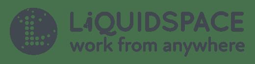 LiquidSpace-WorkFromAnywhere