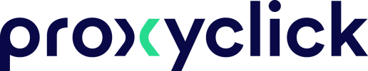 Proxyclick_Logo_pos_RGB-1-1