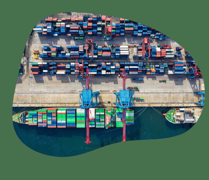 logistics-transport-cover
