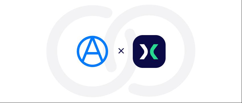 thumbnail-partners-office-app-1