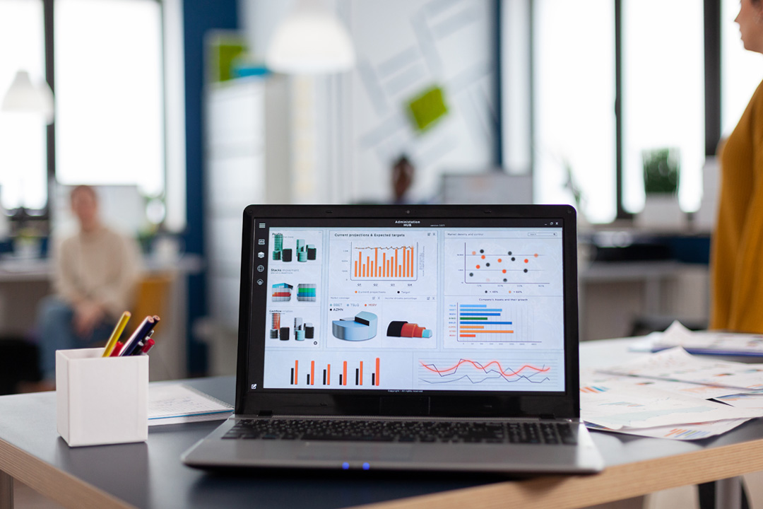 How To Determine Your 2021 Digital Advertising Spend