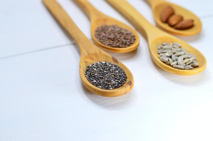 The Essential Ingredients to Life Balance Chiropractic Centre