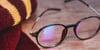 brille-und-schal