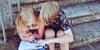 quanto-influisce-ansia-su-apprendimento-di-una-lingua