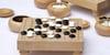 Le jeu de Go