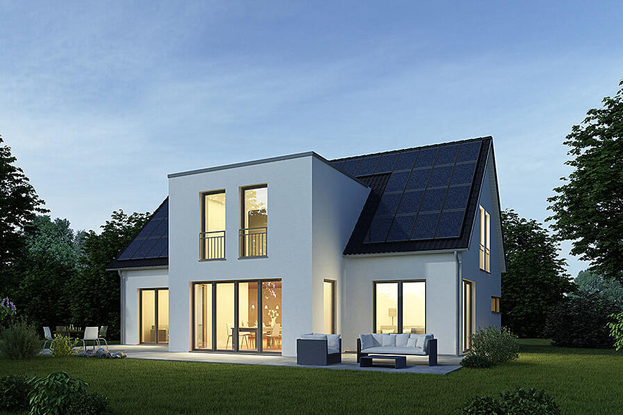 Geothermal Heat Pumps and Solar: A Pairing Proven by Performance