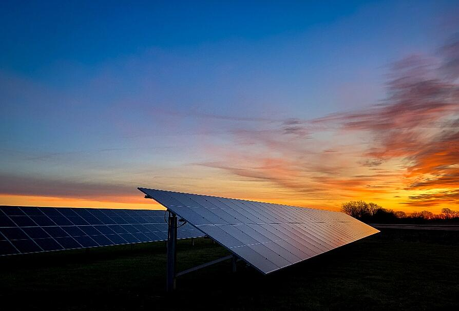 Building for Net-Zero: Things To Consider