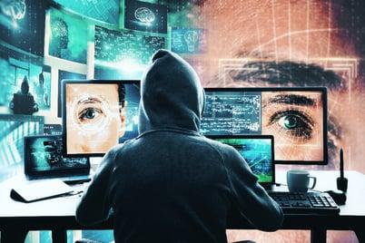 argo-preventing-identify-theft-fraud