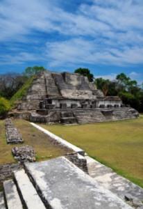 mayan-ruin-tour-206x300