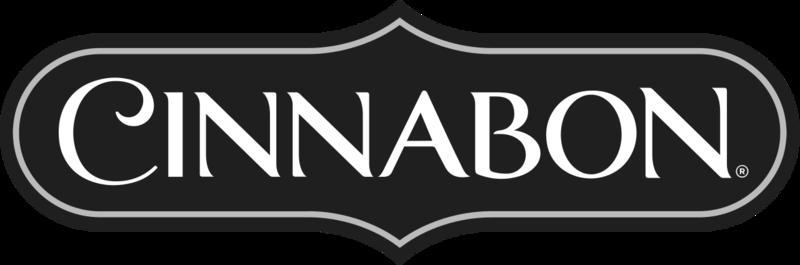 1280px-Cinnabon_logo