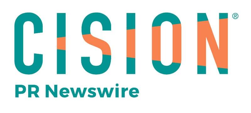 Logo-Garden-PRNewswire