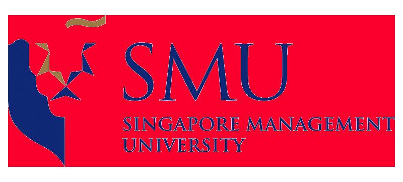 smu newsroom logo