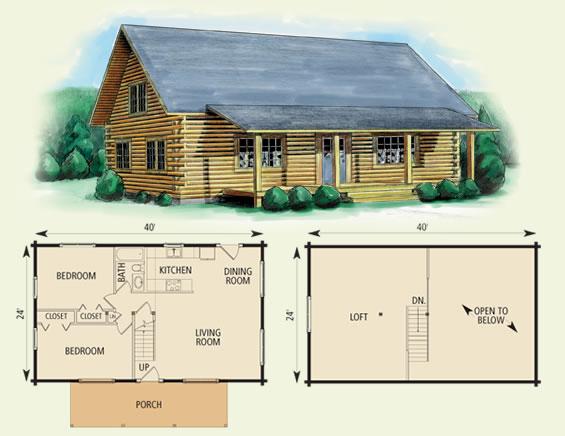 12 x 20 cabin floor plans images omahdesigns net for 10 x 20 cabin floor plan