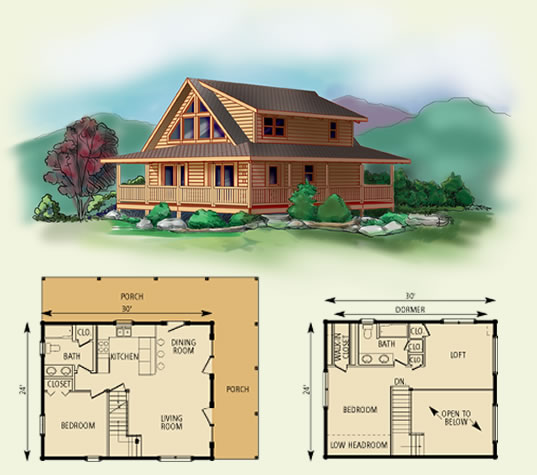 Build Garrell Nantahala 08085 Joy Studio Design Gallery