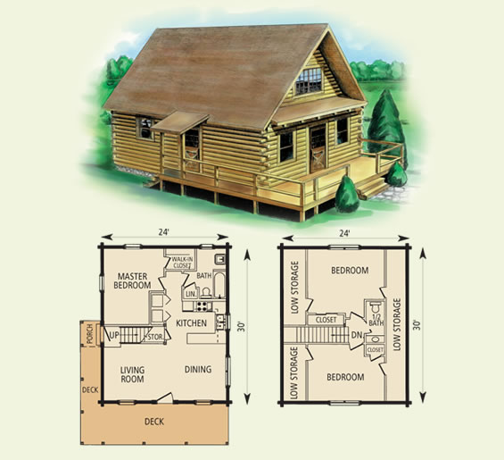 Narrow Lot Mediterranean House Plan 42823mj further Two Bedroom Garage Apartment besides 203858320605624647 likewise What Is A Jack And Jill Bathroom House Plans With Jack And Jill Bath together with Karsten Sf29. on jack and jill bathroom floor plans