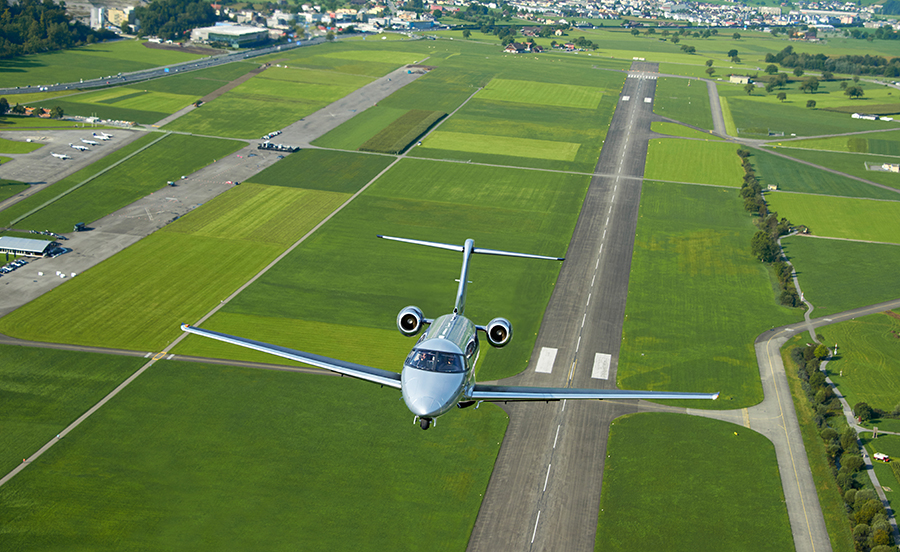 pc-24-airport-buochs