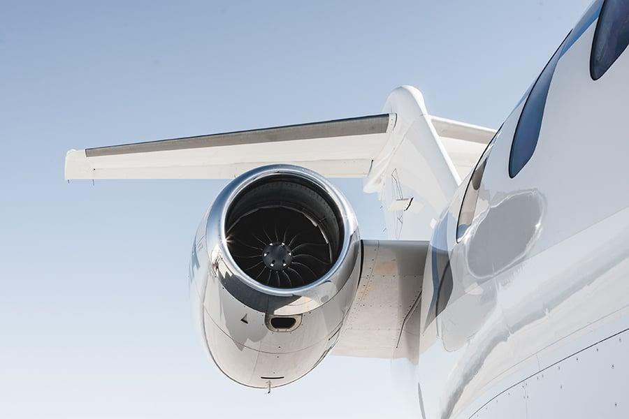 pilatus-pc-24-super-versatile-jet