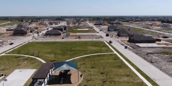 How John Houston Homes is Navigating Today's Housing Market