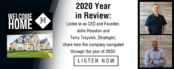 S2 Ep1_2020 Year in Review with John Houston and Terry Trayvick