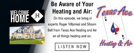 S2 Ep 2_Texas Ace Heating & Air with Roger Villarreal & Shawn Bell