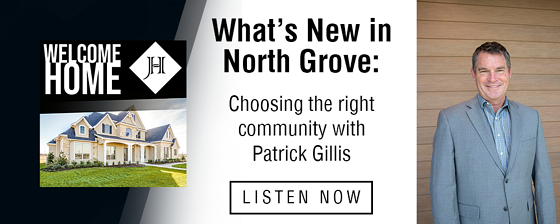 S2 Ep3_What's New in North Grove with Patrick Gillis