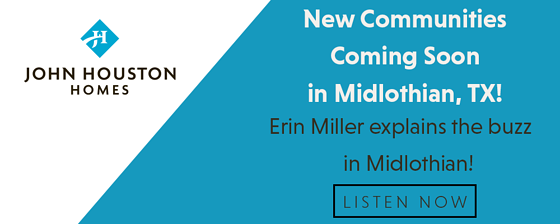 S2 Ep6_New Communities Coming Soon in Midlothian with Erin Miller