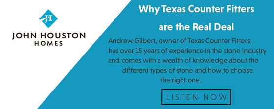 S2 Ep11_Why Texas Counter Fitters is the Real Deal (Andrew Gilbert)