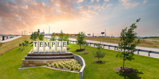 """7 Reasons Why You Will Love Calling Temple """"Home"""""""