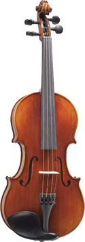 Student Violins for Sale: A Guide