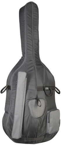 Which Bass Bag Is Right for You?