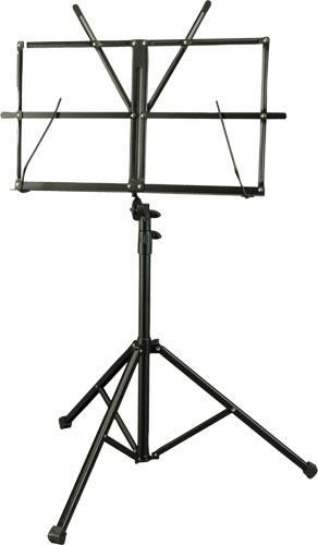 What's the Best Music Stand?