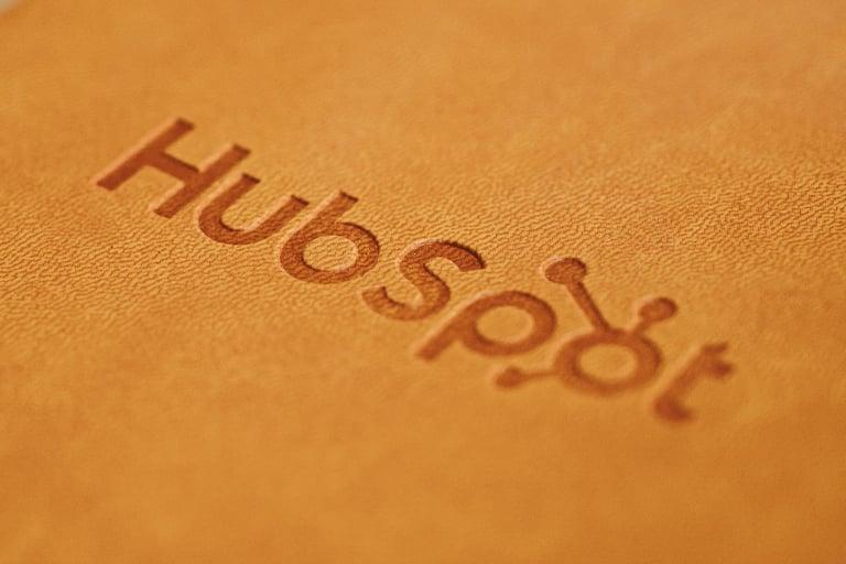 Vorteile mit HubSpot Marketing
