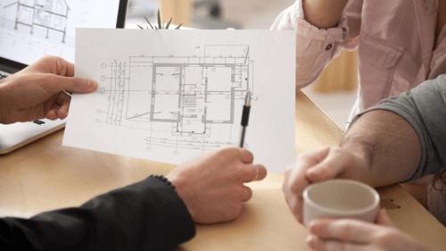 Comment avoir une vision écologique et ergonomique de vos locaux?