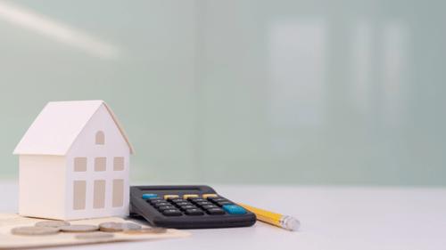 Comment choisir son fournisseur de prêt hypothécaire?