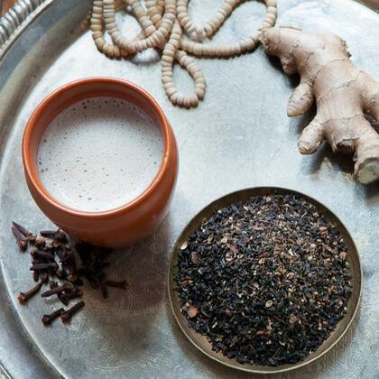 How to Make Chai at Home [Videos]