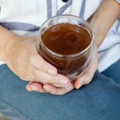 Chai Cider Recipe