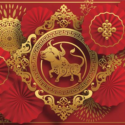 celebrating-the-chinese-new-year-2021:-the-year-of-the-ox