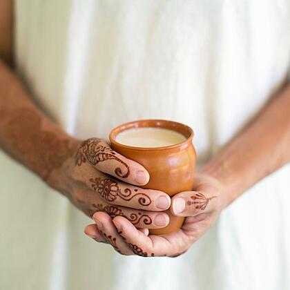 Comprehensive Guide to Chai for Devotees Worldwide