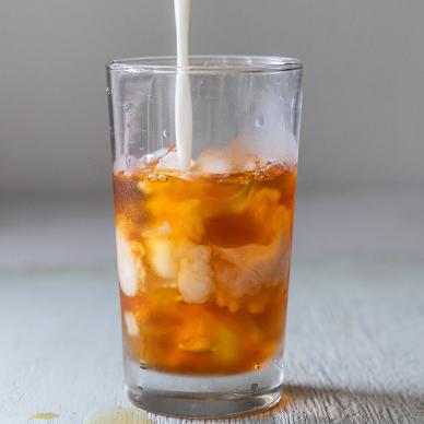 hong-kong-iced-milk-tea-recipe