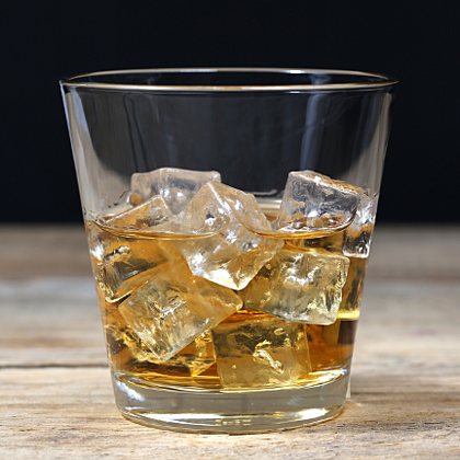 japanese-genmaicha-whiskey-recipe
