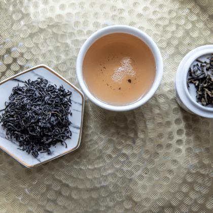 masters-and-pioneers-kenyan-purple-leaf-tea