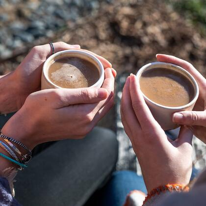 10 Most Commonly Asked Questions About Chai