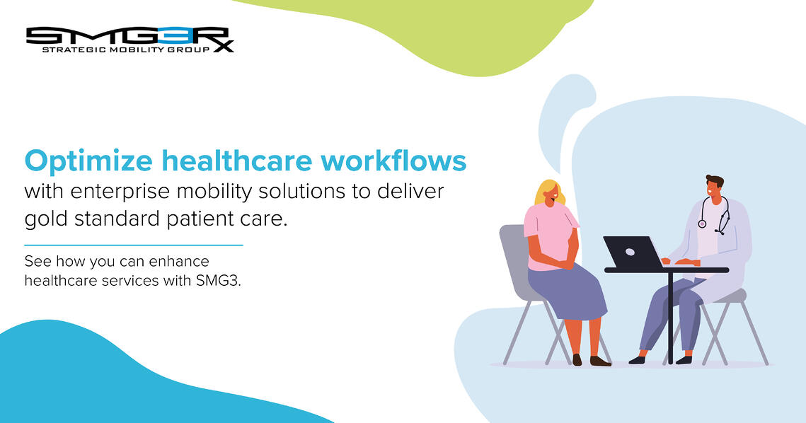 How to Select the Best Clinical Mobility Device in Healthcare