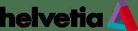 Helvetia Logo