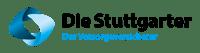 Stuttgarter Logo