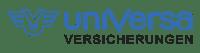 Universa Versicherungen Logo