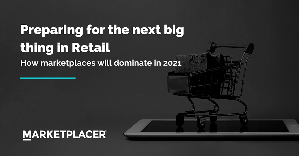 preparing for the next big thing in retail imagery