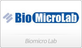 bio micro lab