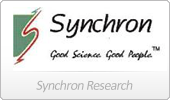 synchron research
