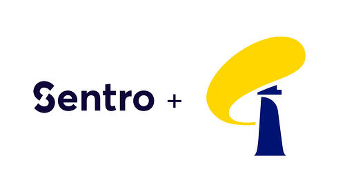 Sentro announces partnership with Tower Insurance